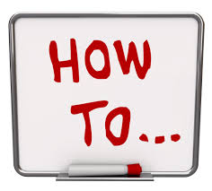 How to do private limited company registration